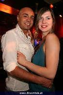 Club Habana - Habana - Fr 06.10.2006 - 17