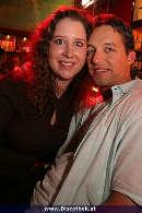 Club Habana - Habana - Fr 06.10.2006 - 21