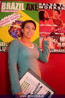 Club Habana - Habana - Fr 06.10.2006 - 9