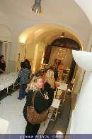 Opening - Missoni Store - Do 12.10.2006 - 49