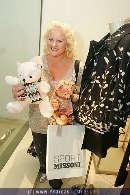 Opening - Missoni Store - Do 12.10.2006 - 76