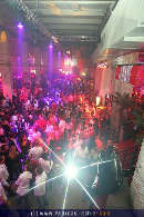 B-Live Gäste Teil 1 - Wagenwerk - Sa 14.10.2006 - 25