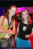 B-Live Gäste Teil 1 - Wagenwerk - Sa 14.10.2006 - 27