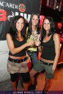 B-Live Gäste Teil 1 - Wagenwerk - Sa 14.10.2006 - 50