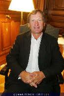 Davidoff - SAS-Radisson - Di 17.10.2006 - 15