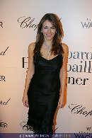 Liz Hurley - Wagner - Mi 18.10.2006 - 2