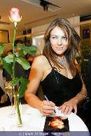 Liz Hurley - Wagner - Mi 18.10.2006 - 23
