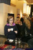 Liz Hurley - Wagner - Mi 18.10.2006 - 39