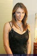 Liz Hurley - Wagner - Mi 18.10.2006 - 7