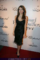 Liz Hurley - Wagner - Mi 18.10.2006 - 74