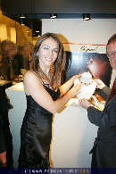 Liz Hurley - Wagner - Mi 18.10.2006 - 91