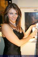 Liz Hurley - Wagner - Mi 18.10.2006 - 92