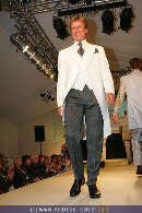 Catwalk 06 - Museumspark - Do 19.10.2006 - 103