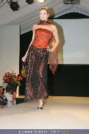 Catwalk 06 - Museumspark - Do 19.10.2006 - 119