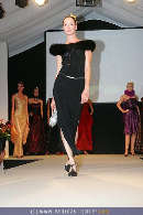 Catwalk 06 - Museumspark - Do 19.10.2006 - 124