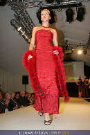 Catwalk 06 - Museumspark - Do 19.10.2006 - 125