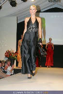 Catwalk 06 - Museumspark - Do 19.10.2006 - 126