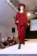 Catwalk 06 - Museumspark - Do 19.10.2006 - 22