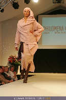 Catwalk 06 - Museumspark - Do 19.10.2006 - 23