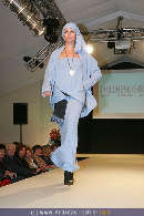 Catwalk 06 - Museumspark - Do 19.10.2006 - 30