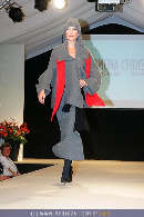 Catwalk 06 - Museumspark - Do 19.10.2006 - 32