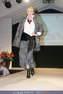 Catwalk 06 - Museumspark - Do 19.10.2006 - 36