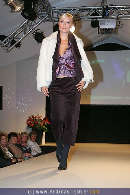 Catwalk 06 - Museumspark - Do 19.10.2006 - 43