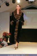 Catwalk 06 - Museumspark - Do 19.10.2006 - 62