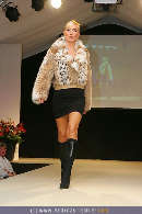 Catwalk 06 - Museumspark - Do 19.10.2006 - 65