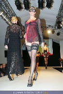 Catwalk 06 - Museumspark - Do 19.10.2006 - 80