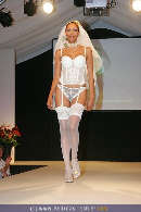 Catwalk 06 - Museumspark - Do 19.10.2006 - 96
