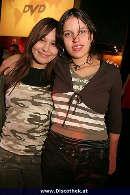 Club Habana - Habana - Fr 20.10.2006 - 10