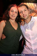 Club Habana - Habana - Fr 20.10.2006 - 35