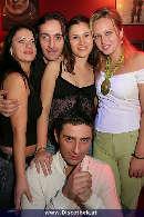 Club Habana - Habana - Fr 20.10.2006 - 8