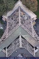 Sightseeing - Paris - Mo 23.10.2006 - 111