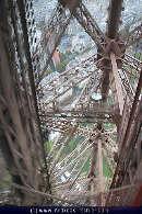 Sightseeing - Paris - Mo 23.10.2006 - 112