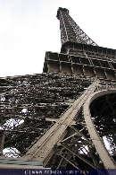 Sightseeing - Paris - Mo 23.10.2006 - 114