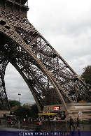Sightseeing - Paris - Mo 23.10.2006 - 115