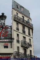 Sightseeing - Paris - Mo 23.10.2006 - 120