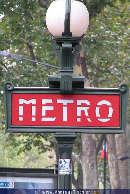 Sightseeing - Paris - Mo 23.10.2006 - 16