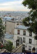 Sightseeing - Paris - Mo 23.10.2006 - 4