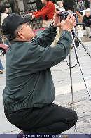 Sightseeing - Paris - Mo 23.10.2006 - 58