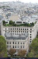 Sightseeing - Paris - Mo 23.10.2006 - 7
