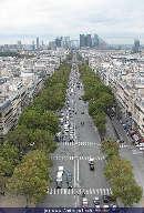 Sightseeing - Paris - Mo 23.10.2006 - 95