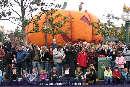 Eurodisney - Paris - Di 24.10.2006 - 83