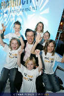 Model Award 2006 - Millenium City - Fr 27.10.2006 - 1