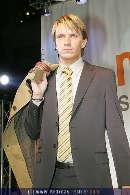 Model Award 2006 - Millenium City - Fr 27.10.2006 - 107