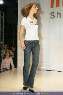 Model Award 2006 - Millenium City - Fr 27.10.2006 - 108