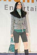 Model Award 2006 - Millenium City - Fr 27.10.2006 - 109