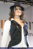 Model Award 2006 - Millenium City - Fr 27.10.2006 - 112